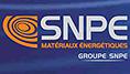 Eurograte Caillebotis certifiée par l'entreprise SNPE
