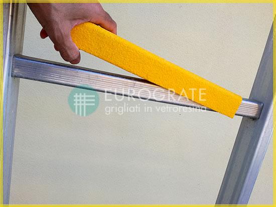 La facilité d'installation des couvre-barreaux