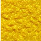 Caillebotis à surface antiglisse avec grains de quartz extra