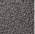 Caillebotis à surface antiglisse avec grains de quartz fins