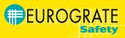 Produits pour la sécurité Eurograte Safety