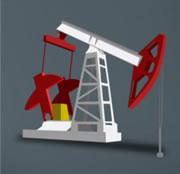 Risparmio energetico di 540,97 Barili di olio risparmiato grazie alla produzione di Eurograte Grigliati