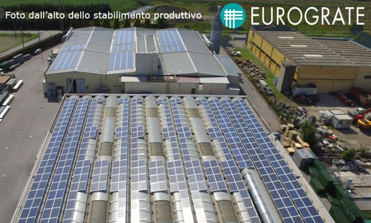 Eurograte Caillebotis Durabilité des produits en PRV