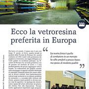 Travailler avec Eurograte Caillebotis