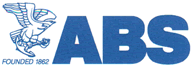 Eurograte Caillebotis certifiée par l'entreprise ABS